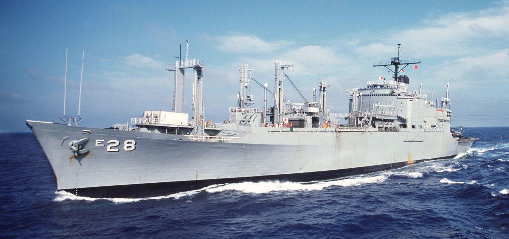 DN-ST-86-02492